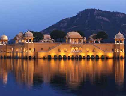 Golden Destination Wedding Packages jaipur