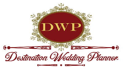 Destination Wedding Plan